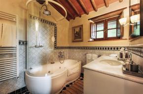 tuscany-traditional-luxury-villa22