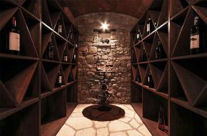 tuscany-traditional-luxury-villa23