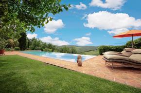 tuscany-traditional-luxury-villa27