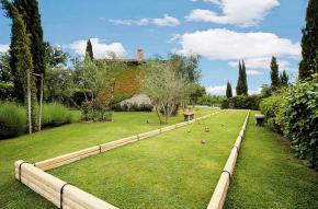 tuscany-traditional-luxury-villa28