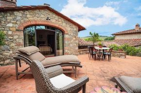 tuscany-traditional-luxury-villa3