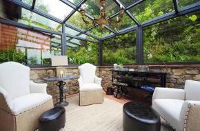 tuscany-traditional-luxury-villa4