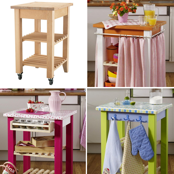 upgrade-bekvam-kitchen-cart