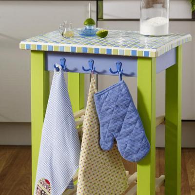 upgrade-bekvam-kitchen-cart2