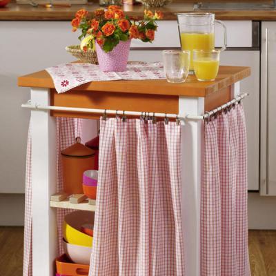 upgrade-bekvam-kitchen-cart3