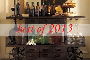 best1-home-bar-furniture