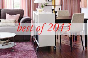 best1-smart-divider-furniture
