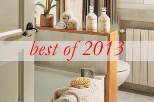 best2-zoning-divider-in-bathroom