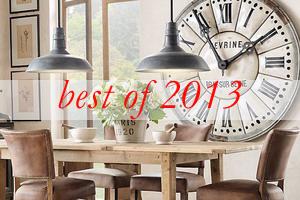 best3-extra-large-oversized-clocks-interior-ideas