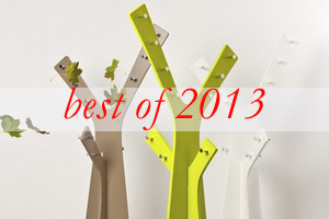 best3-tree-shaped-clothing-racks