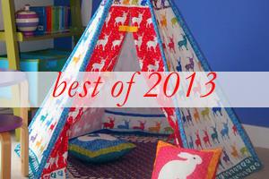 best4-play-tents-in-kidsroom