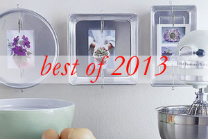 best4-serving-trays-on-wall-decor-ideas