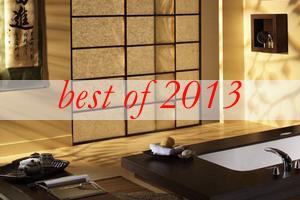 best5-japanese-bathroom-ideas