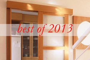 best5-sliding-doors-design-ideas