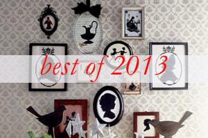 best6-silhouettes-art-interior-ideas