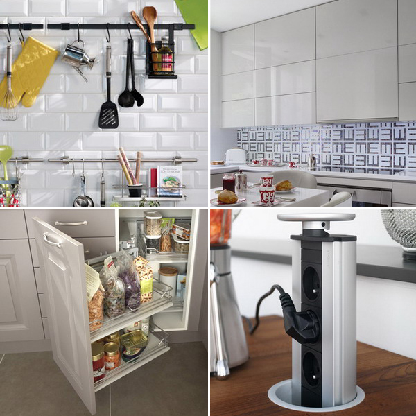 clever-ideas-for-small-kitchen