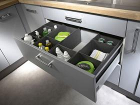clever-ideas-for-small-kitchen7