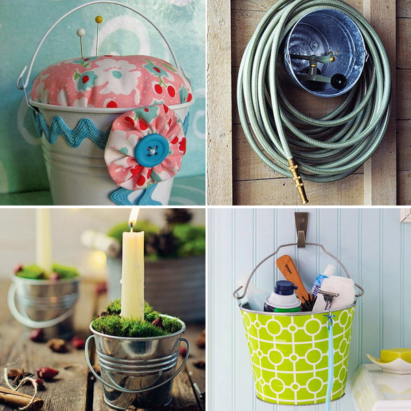 metal-buckets-creative-ideas