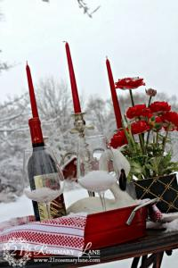 outside-valentine-tablescape-ideas4