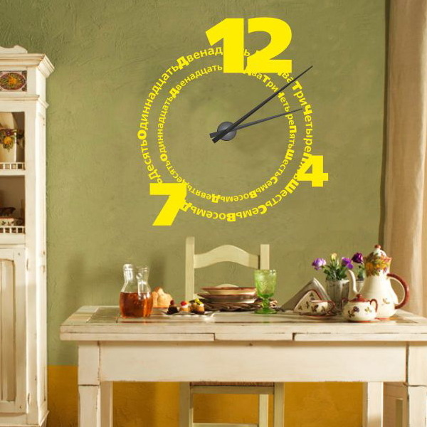 stick-clocks-creative