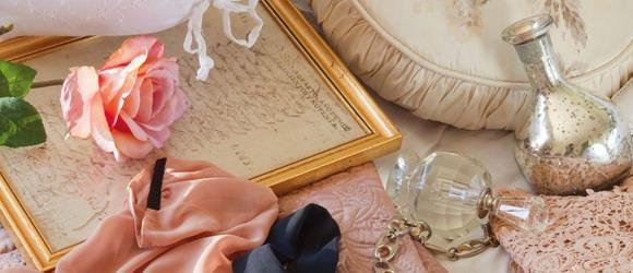 bedroom-in-three-beautiful-styles3