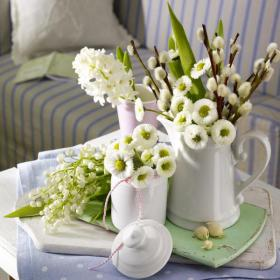 bellis-perennis-spring-decorating6