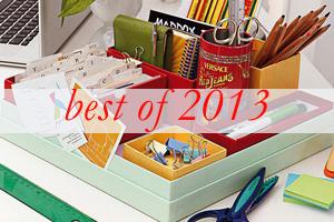 best1-cut-clutter-on-desktop