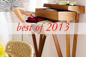 best1-smart-furniture-in-3-rooms