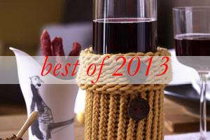 best2-knitted-handmade-home-decor