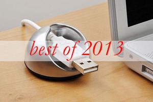 best2-smart-desk-accessories