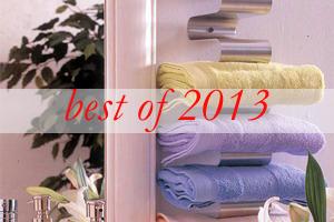 best3-bathroom-towels-storage-ideas