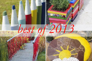 best3-colorful-garden-accents