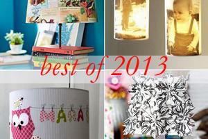 best3-diy-lampshade-update-ideas