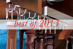 best4-belts-storage-ideas