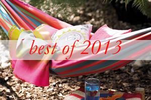 best4-hammock-in-garden-and-interior