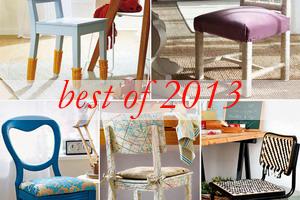 best5-diy-upgrade-5-chairs