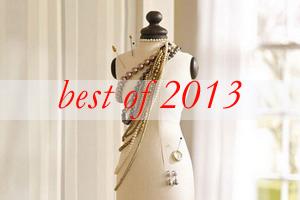 best5-vintage-style-jewelry-holders