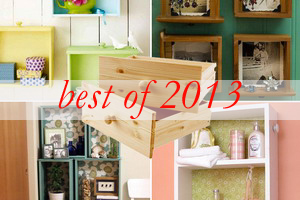 best6-shelves-from-recycled-drawers