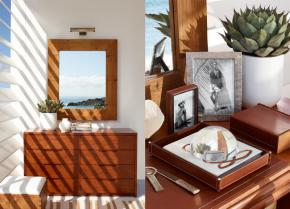 collections-2014-by-ralph-lauren-home1-2
