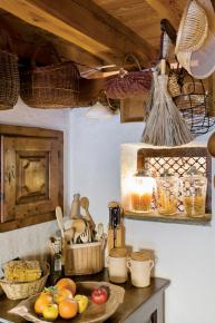 cozy-chalet-style-italian-house10