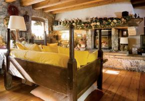 cozy-chalet-style-italian-house7