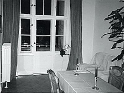 creative-upgrade-one-diningroom-before