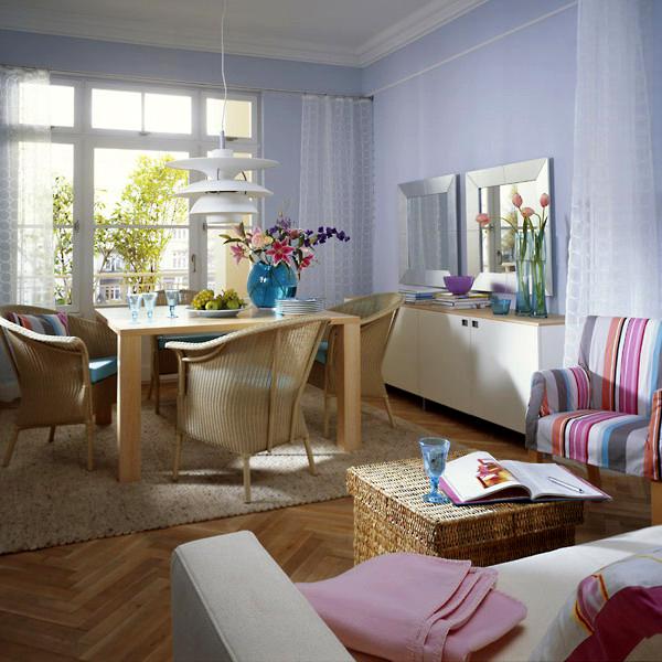 creative-upgrade-one-diningroom