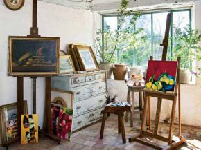 french-artists-studios-inspiration1