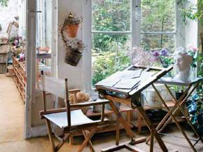 french-artists-studios-inspiration3-3