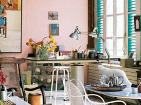 french-artists-studios-inspiration5-2