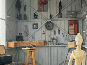 french-artists-studios-inspiration6-2