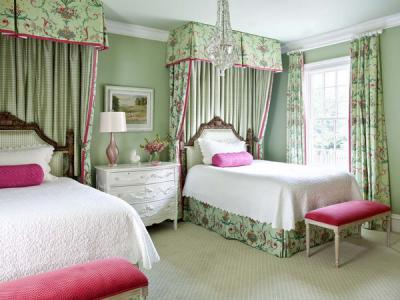 girls-bedrooms-in-traditional-style4