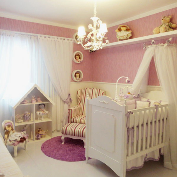 nursery-in-real-homes-ideas
