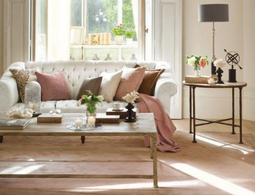 one-livingroom-in-four-styles1